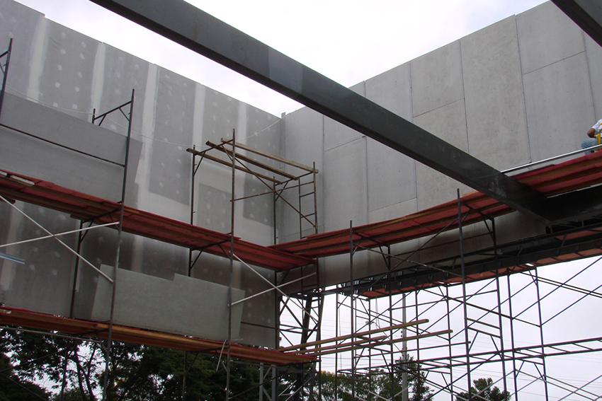 fachada-em-steel-frame